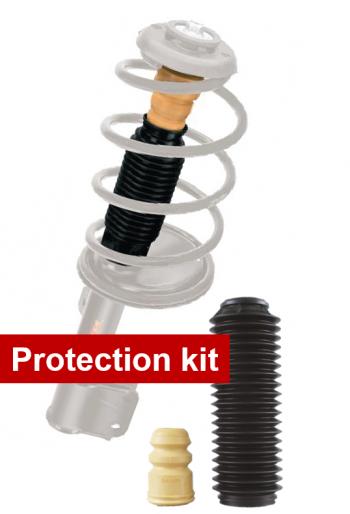 protection-kits-img